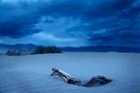 4175;america;american;approaching-storm;approaching-storms;black-cloud;black-clouds;CA;california;cloud;clouds;cloudy;dark-cloud;dark-clouds;dead-tree;dead-trees;death;Death-Valley;Death-Valley-N.P.;Death-Valley-National-Park;desert;dune;dunes;gray-cloud;gray-clouds;Great-Basin;grey-cloud;grey-clouds;International-Biosphere-Reserve;Inyo-County;log;logs;Mesquite-Flat;Mesquite-Flat-Dunes;Mesquite-Flat-Sand-Dunes;mojave;Mojave-Desert;national;national-park;National-parks;park;rain-cloud;rain-clouds;rain-storm;rain-storms;sand;sand-dune;Sand-Dunes;sand-hill;sand-hills;sand_dune;sand_dunes;sand_hill;sand_hills;sanddune;sanddunes;sandhill;sandhills;sandy;states;storm;storm-cloud;storm-clouds;storms;stovepipe;Stovepipe-Wells;The-Great-Basin;thunder-storm;thunder-storms;thunderstorm;thunderstorms;U.S.A;United-States;United-States-of-America;usa;valley;weather;wells;west-coast;West-United-States;West-US;West-USA;Western-United-States;Western-US;Western-USA
