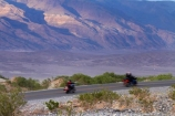 8538;america;american;bike;bikes;CA;california;death;Death-Valley;Death-Valley-N.P.;Death-Valley-National-Park;desert;driving;Great-Basin;Harley;Harley-Davidson;Harley-Davidsons;Harley_Davidson;Harley_Davidsons;Harleys;highway;highways;hog;hogs;International-Biosphere-Reserve;Inyo-County;mojave;Mojave-Desert;motorbike;motorbikes;motorcycle;motorcycles;mountain;mountains;national;national-park;National-parks;open-road;open-roads;park;road;road-trip;roads;SR-190;State-Route-190;states;The-Great-Basin;transport;transportation;travel;traveling;travelling;trip;U.S.A;United-States;United-States-of-America;usa;valley;west-coast;West-United-States;West-US;West-USA;Western-United-States;Western-US;Western-USA