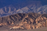 8466;amargosa-mountains;amargosa-range;america;american;CA;california;death;Death-Valley;Death-Valley-N.P.;Death-Valley-National-Park;desert;Grapevine-Mountains;Grapevine-Mtns;Great-Basin;International-Biosphere-Reserve;Inyo-County;mojave;Mojave-Desert;mountains;national;national-park;National-parks;park;states;stovepipe;Stovepipe-Wells;The-Great-Basin;U.S.A;United-States;United-States-of-America;usa;valley;wells;west-coast;West-United-States;West-US;West-USA;Western-United-States;Western-US;Western-USA;wilderness