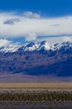 8557;amargosa-mountains;amargosa-range;america;american;CA;california;death;Death-Valley;Death-Valley-N.P.;Death-Valley-National-Park;desert;flat;flats;Grapevine-Mountains;Grapevine-Mtns;Great-Basin;International-Biosphere-Reserve;Inyo-County;mojave;Mojave-Desert;mountain;mountains;national;national-park;National-parks;park;plain;plains;snow;snow-capped;snowy;snowy-mountain;snowy-mountains;states;Stovepipe-Wells;The-Great-Basin;U.S.A;United-States;United-States-of-America;usa;valley;west-coast;West-United-States;West-US;West-USA;Western-United-States;Western-US;Western-USA