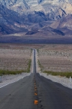 8566;america;american;CA;california;centerline;centerlines;centreline;centrelines;death;Death-Valley;Death-Valley-N.P.;Death-Valley-National-Park;desert;distance;driving;Great-Basin;highway;highways;International-Biosphere-Reserve;long;mojave;Mojave-Desert;national;national-park;National-parks;open-road;open-roads;Panamint-Range;park;road;road-trip;roads;SR-190;State-Route-190;states;Stovepipe-Wells;straight;straights;The-Great-Basin;transport;transportation;travel;traveling;travelling;trip;U.S.A;United-States;United-States-of-America;usa;valley;west-coast;West-United-States;West-US;West-USA;Western-United-States;Western-US;Western-USA;wilderness