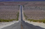 8595;america;american;CA;california;centerline;centerlines;centreline;centrelines;death;Death-Valley;Death-Valley-N.P.;Death-Valley-National-Park;desert;distance;driving;Great-Basin;highway;highways;International-Biosphere-Reserve;long;mojave;Mojave-Desert;national;national-park;National-parks;open-road;open-roads;Panamint-Range;park;road;road-trip;roads;SR-190;State-Route-190;states;Stovepipe-Wells;straight;straights;The-Great-Basin;transport;transportation;travel;traveling;travelling;trip;U.S.A;United-States;United-States-of-America;usa;valley;west-coast;West-United-States;West-US;West-USA;Western-United-States;Western-US;Western-USA;wilderness