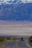 4wd;4x4;8609;amargosa-mountains;amargosa-range;america;american;CA;california;car;cars;death;Death-Valley;Death-Valley-N.P.;Death-Valley-National-Park;desert;driving;flat;flats;Grapevine-Mountains;Grapevine-Mtns;Great-Basin;highway;highways;International-Biosphere-Reserve;Inyo-County;mojave;Mojave-Desert;mountain;mountains;national;national-park;National-parks;open-road;open-roads;Panamint-Mountains;Panamint-Range;park;pickup;plain;plains;road;road-trip;roads;snow;snow-capped;snowy;snowy-mountain;snowy-mountains;SR-190;SR190;State-Route-190;states;Stovepipe-Wells;The-Great-Basin;Towne-Pass;transport;transportation;travel;traveling;travelling;trip;U.S.A;United-States;United-States-of-America;usa;valley;vehicle;vehicles;west-coast;West-United-States;West-US;West-USA;Western-United-States;Western-US;Western-USA