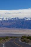 8624;amargosa-mountains;amargosa-range;america;american;CA;california;death;Death-Valley;Death-Valley-N.P.;Death-Valley-National-Park;desert;driving;flat;flats;Grapevine-Mountains;Grapevine-Mtns;Great-Basin;highway;highways;International-Biosphere-Reserve;Inyo-County;mojave;Mojave-Desert;mountain;mountains;national;national-park;National-parks;open-road;open-roads;Panamint-Mountains;Panamint-Range;park;plain;plains;road;road-trip;roads;snow;snow-capped;snowy;snowy-mountain;snowy-mountains;SR-190;SR190;State-Route-190;states;Stovepipe-Wells;The-Great-Basin;Towne-Pass;transport;transportation;travel;traveling;travelling;trip;U.S.A;United-States;United-States-of-America;usa;valley;west-coast;West-United-States;West-US;West-USA;Western-United-States;Western-US;Western-USA