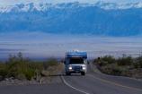8601;amargosa-mountains;amargosa-range;america;american;CA;california;camper;camper-van;camper-vans;camper_van;camper_vans;campers;campervan;campervans;Cruise-America-R.V.;Cruise-America-R.V.s;Cruise-America-RV;Cruise-America-RVs;death;Death-Valley;Death-Valley-N.P.;Death-Valley-National-Park;desert;driving;flat;flats;Grapevine-Mountains;Grapevine-Mtns;Great-Basin;highway;highways;holiday;holidays;International-Biosphere-Reserve;Inyo-County;mojave;Mojave-Desert;motor-caravan;motor-caravans;motor-home;motor-homes;motor_home;motor_homes;motorhome;motorhomes;mountain;mountains;national;national-park;National-parks;open-road;open-roads;Panamint-Mountains;Panamint-Range;park;plain;plains;R.V.;R.V.s;recreational-vehicle;recreational-vehicles;road;road-trip;roads;rv;rvs;snow;snow-capped;snowy;snowy-mountain;snowy-mountains;SR-190;SR190;State-Route-190;states;Stovepipe-Wells;The-Great-Basin;tour;touring;tourism;tourist;tourists;Towne-Pass;transport;transportation;travel;traveler;travelers;traveling;traveller;travellers;travelling;trip;U.S.A;United-States;United-States-of-America;usa;vacation;vacations;valley;van;vans;west-coast;West-United-States;West-US;West-USA;Western-United-States;Western-US;Western-USA