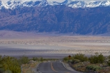 8620;amargosa-mountains;amargosa-range;america;american;CA;california;death;Death-Valley;Death-Valley-N.P.;Death-Valley-National-Park;desert;driving;flat;flats;Grapevine-Mountains;Grapevine-Mtns;Great-Basin;highway;highways;International-Biosphere-Reserve;Inyo-County;mojave;Mojave-Desert;mountain;mountains;national;national-park;National-parks;open-road;open-roads;Panamint-Mountains;Panamint-Range;park;plain;plains;road;road-trip;roads;snow;snow-capped;snowy;snowy-mountain;snowy-mountains;SR-190;SR190;State-Route-190;states;Stovepipe-Wells;The-Great-Basin;Towne-Pass;transport;transportation;travel;traveling;travelling;trip;U.S.A;United-States;United-States-of-America;usa;valley;west-coast;West-United-States;West-US;West-USA;Western-United-States;Western-US;Western-USA