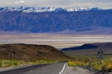 8648;amargosa-mountains;amargosa-range;america;american;CA;california;death;Death-Valley;Death-Valley-N.P.;Death-Valley-National-Park;desert;driving;flat;flats;Grapevine-Mountains;Grapevine-Mtns;Great-Basin;highway;highways;International-Biosphere-Reserve;Inyo-County;mojave;Mojave-Desert;mountain;mountains;national;national-park;National-parks;open-road;open-roads;Panamint-Mountains;Panamint-Range;park;plain;plains;road;road-trip;roads;snow;snow-capped;snowy;snowy-mountain;snowy-mountains;SR-190;SR190;State-Route-190;states;Stovepipe-Wells;The-Great-Basin;Towne-Pass;transport;transportation;travel;traveling;travelling;trip;U.S.A;United-States;United-States-of-America;usa;valley;west-coast;West-United-States;West-US;West-USA;Western-United-States;Western-US;Western-USA