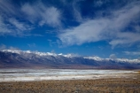 alkalii-flat;America;American;barren;barreness;basin;CA;California;clay-pan;clay-pans;depression;desert;deserts;desolate;dry;dry-lake;dry-lake-bed;dry-lake-beds;dry-lakes;empty;endorheric;endorheric-basin;endorheric-basins;endorheric-lake;extreme;flat;geographic;geography;glare;glary;Inyo-County;lake;lake-bed;lake-beds;lakes;mountain;mountain-range;mountain-ranges;mountains-range;Owens-Lake;Owens-Valley;pan;pans;playa;playas;ranges;sabkha;saline;salt;salt-crust;salt-flat;salt-flats;salt-lake;salt-lakes;salt-pan;salt-pans;salt_pan;salt_pans;saltpan;saltpans;salty;Sierra-Nevada;Sierra-Nevada-Mountain-Range;Sierra-Nevadas;snow;snow-capped;snow_capped;snowcapped;snowy;States;U.S.A;United-States;United-States-of-America;USA;vast;vlei;West-Coast;West-United-States;West-US;West-USA;Western-United-States;Western-US;Western-USA;white;white-surface