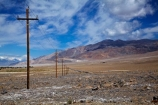 America;American;CA;California;Inyo-County;Keeler;line;lines;Owens-Lake;Owens-Valley;pole;poles;post;posts;power-line;power-lines;power-pole;power-poles;States;telegraph-line;telegraph-lines;telegraph-pole;telegraph-poles;U.S.A;United-States;United-States-of-America;USA;West-Coast;West-United-States;West-US;West-USA;Western-United-States;Western-US;Western-USA;wire;wires