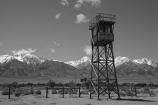 America;American;b-amp;-w;b-and-w;bamp;w;black-amp;-white;black-and-white;black_and_white;CA;California;gaol;gaols;gray;grey;Inyo-County;jail;jails;Japanese-American;Japanese-Americans;Lone-Pine;lookout-tower;lookout-towers;Manzanar-National-Historic-Site;Manzanar-Prison;Manzanar-Prison-Camp;Manzanar-War-Relocation-Center;monochromatic;monochrome;monochromic;monochromous;mountain;mountain-range;mountain-ranges;mountains-range;observation-tower;observation-towers;Owens-Valley;P.O.W-camp;P.O.W.-camps;POW-camp;POW-camps;prison;prison-camp;prison-camps;prisoner-of-war-camp;prisoner-of-war-camps;prisons;ranges;Sierra-Nevada;Sierra-Nevada-Mountain-Range;Sierra-Nevadas;snow;snow-capped;snow_capped;snowcapped;snowy;States;U.S.A;United-States;United-States-of-America;USA;watch-tower;watch-towers;watchtower;watchtowers;West-Coast;West-United-States;West-US;West-USA;Western-United-States;Western-US;Western-USA;wooden-tower;wooden-towers;WWII-prison-camp