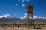 America;American;CA;California;gaol;gaols;Inyo-County;jail;jails;Japanese-American;Japanese-Americans;Lone-Pine;lookout-tower;lookout-towers;Manzanar-National-Historic-Site;Manzanar-Prison;Manzanar-Prison-Camp;Manzanar-War-Relocation-Center;mountain;mountain-range;mountain-ranges;mountains-range;observation-tower;observation-towers;Owens-Valley;P.O.W-camp;P.O.W.-camps;POW-camp;POW-camps;prison;prison-camp;prison-camps;prisoner-of-war-camp;prisoner-of-war-camps;prisons;ranges;Sierra-Nevada;Sierra-Nevada-Mountain-Range;Sierra-Nevadas;snow;snow-capped;snow_capped;snowcapped;snowy;States;U.S.A;United-States;United-States-of-America;USA;watch-tower;watch-towers;watchtower;watchtowers;West-Coast;West-United-States;West-US;West-USA;Western-United-States;Western-US;Western-USA;wooden-tower;wooden-towers;WWII-prison-camp