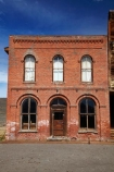 abandon;abandoned;America;American;Bodie;Bodie-Ghost-Town;Bodie-Hills;Bodie-Historic-District;Bodie-Post-Office;Bodie-State-Historic-Park;Brick-building;Brick-buildings;building;buildings;CA;California;California-Historical-Landmark;character;derelict;derelict-building;dereliction;deserrted;deserted;deserted-town;desolate;desolation;destruction;Eastern-Sierra;empty;facade;facades;ghost-town;ghost-towns;gold-rush-ghost-town;gold-rush-ghost-towns;heritage;historic;historic-building;historic-buildings;Historic-Ruins;historical;historical-building;historical-buildings;history;Main-St;Main-Street;Mono-County;National-Historic-Landmark;neglect;neglected;old;old-fashioned;old_fashioned;Post-Office;Post-Offices;Red-brick-building;Red-brick-buildings;ruin;ruins;run-down;rundown;rustic;States;tradition;traditional;U.S.A;United-States;United-States-of-America;USA;vintage;West-Coast;West-United-States;West-US;West-USA;Western-United-States;Western-US;Western-USA;window;windows
