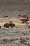 abandon;abandoned;America;American;Bodie;Bodie-Ghost-Town;Bodie-Hills;Bodie-Historic-District;Bodie-Post-Office;Bodie-State-Historic-Park;Brick-building;Brick-buildings;building;buildings;CA;California;California-Historical-Landmark;character;derelict;derelict-building;dereliction;deserrted;deserted;deserted-town;desolate;desolation;destruction;Eastern-Sierra;empty;ghost-town;ghost-towns;gold-rush-ghost-town;gold-rush-ghost-towns;heritage;historic;historic-building;historic-buildings;Historic-Ruins;historical;historical-building;historical-buildings;history;I.O.O.F.-building;I.O.O.F.-hall;Independent-Order-of-Odd-Fellows-building;Independent-Order-of-Odd-Fellows-hall;IOOF-building;IOOF-hall;Main-St;Main-Street;Mono-County;National-Historic-Landmark;neglect;neglected;old;old-fashioned;old_fashioned;Post-Office;Post-Offices;Red-brick-building;Red-brick-buildings;ruin;ruins;run-down;rundown;rustic;States;tradition;traditional;U.S.A;United-States;United-States-of-America;USA;vintage;West-Coast;West-United-States;West-US;West-USA;Western-United-States;Western-US;Western-USA;wood;wooden;wooden-building;wooden-buildings