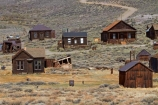abandon;abandoned;America;American;Bodie;Bodie-Ghost-Town;Bodie-Hills;Bodie-Historic-District;Bodie-State-Historic-Park;building;buildings;CA;California;California-Historical-Landmark;character;derelict;derelict-building;dereliction;deserrted;deserted;deserted-town;desolate;desolation;destruction;Eastern-Sierra;empty;ghost-town;ghost-towns;gold-rush-ghost-town;gold-rush-ghost-towns;heritage;historic;historic-building;historic-buildings;Historic-Ruins;historical;historical-building;historical-buildings;history;Mono-County;National-Historic-Landmark;neglect;neglected;old;old-fashioned;old_fashioned;ruin;ruins;run-down;rundown;rustic;States;tradition;traditional;U.S.A;United-States;United-States-of-America;USA;vintage;West-Coast;West-United-States;West-US;West-USA;Western-United-States;Western-US;Western-USA;wood;wooden;wooden-building;wooden-buildings