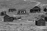 abandon;abandoned;America;American;b-amp;-w;b-and-w;bamp;w;black-amp;-white;black-and-white;black_and_white;Bodie;Bodie-Ghost-Town;Bodie-Hills;Bodie-Historic-District;Bodie-Post-Office;Bodie-State-Historic-Park;Brick-building;Brick-buildings;building;buildings;CA;California;California-Historical-Landmark;character;derelict;derelict-building;dereliction;deserrted;deserted;deserted-town;desolate;desolation;destruction;Eastern-Sierra;empty;ghost-town;ghost-towns;gold-rush-ghost-town;gold-rush-ghost-towns;gray;grey;heritage;historic;historic-building;historic-buildings;Historic-Ruins;historical;historical-building;historical-buildings;history;I.O.O.F.-building;I.O.O.F.-hall;Independent-Order-of-Odd-Fellows-building;Independent-Order-of-Odd-Fellows-hall;IOOF-building;IOOF-hall;Main-St;Main-Street;Mono-County;monochromatic;monochrome;monochromic;monochromous;National-Historic-Landmark;neglect;neglected;old;old-fashioned;old_fashioned;Post-Office;Post-Offices;Red-brick-building;Red-brick-buildings;ruin;ruins;run-down;rundown;rustic;States;tradition;traditional;U.S.A;United-States;United-States-of-America;USA;vintage;West-Coast;West-United-States;West-US;West-USA;Western-United-States;Western-US;Western-USA;wood;wooden;wooden-building;wooden-buildings
