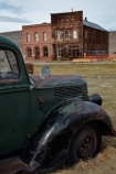 abandon;abandoned;America;American;automobile;automobiles;Bodie;Bodie-Ghost-Town;Bodie-Hills;Bodie-Historic-District;Bodie-Post-Office;Bodie-State-Historic-Park;Brick-building;Brick-buildings;broken-down;broken_down;building;buildings;CA;California;California-Historical-Landmark;car;cars;castaway;character;derelict;derelict-building;Derelict-vintage-truck;dereliction;deserrted;deserted;deserted-town;desolate;desolation;destruction;Eastern-Sierra;empty;ghost-town;ghost-towns;gold-rush-ghost-town;gold-rush-ghost-towns;heritage;historic;historic-building;historic-buildings;Historic-Ruins;historical;historical-building;historical-buildings;history;I.O.O.F.-building;I.O.O.F.-hall;Independent-Order-of-Odd-Fellows-building;Independent-Order-of-Odd-Fellows-hall;IOOF-building;IOOF-hall;Main-St;Main-Street;Mono-County;National-Historic-Landmark;neglect;neglected;old;old-fashioned;old_fashioned;Post-Office;Post-Offices;Red-brick-building;Red-brick-buildings;ruin;ruins;run-down;rundown;rustic;rusting;rusty;States;tradition;traditional;U.S.A;United-States;United-States-of-America;USA;vehicle;vehicles;vintage;vintage-truck;vintage-trucks;West-Coast;West-United-States;West-US;West-USA;Western-United-States;Western-US;Western-USA;wood;wooden;wooden-building;wooden-buildings;wreck;wrecks