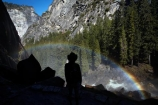 America;American;brook;brooks;CA;California;cascade;cascades;creek;creeks;fall;falls;female;females;forest;forested;forests;hiker;hikers;hiking-path;hiking-paths;hiking-trail;hiking-trails;John-Muir-Trail;Merced-River;mist;mist-rainbow;mist-rainbows;misty;mountain;mountainous;mountains;national-park;national-parks;natural;nature;path;paths;pathway;pathways;people;person;rainbow;rainbows;river;rivers;route;routes;scene;scenic;Sierra-Nevada;Sierra-Nevada-foothills;silhouette;silhouettes;spray;States;stream;streams;The-Mist-Trail;tourism;tourist;tourists;track;tracks;trail;trails;tramping-trail;tramping-trails;tree;trees;U.S.A;UN-world-heritage-area;UN-world-heritage-site;UNESCO-World-Heritage-area;UNESCO-World-Heritage-Site;united-nations-world-heritage-area;united-nations-world-heritage-site;United-States;United-States-of-America;USA;valley;valleys;Vernal-Fall;Vernal-Falls;Vernal-Waterfall;Vernal-Waterfalls;visitor;visitors;walker;walkers;walking-path;walking-paths;walking-trail;walking-trails;walkway;walkways;water;water-fall;water-falls;waterfall;waterfalls;West-Coast;West-United-States;West-US;West-USA;Western-United-States;Western-US;Western-USA;wet;woman;women;world-heritage;world-heritage-area;world-heritage-areas;World-Heritage-Park;World-Heritage-site;World-Heritage-Sites;Yosemite;Yosemite-N.P.;Yosemite-Nat-Pk;Yosemite-National-Park;Yosemite-NP