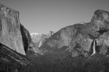 America;American;b-amp;-w;b-and-w;bamp;w;black-amp;-white;black-and-white;black_and_white;bluff;bluffs;Bridal-Veil-Fall;Bridal-Veil-Falls;Bridalveil-Fall;Bridalveil-Falls;CA;California;cascade;cascades;cliff;cliffs;El-Capitan;El-Capitan-Granite;fall;falls;forest;forested;forests;gorge;gorges;granite;granite-dome;granite-monolith;gray;grey;Half-Dome;monochromatic;monochrome;monochromic;monochromous;monoliths;mountain;mountainous;Mountains;national-park;national-parks;natural;nature;rock-formation;rock-formations;scene;scenic;Sierra-Nevada;Sierra-Nevada-foothills;States;tree;trees;Tunnel-View;U.S.A;UN-world-heritage-area;UN-world-heritage-site;UNESCO-World-Heritage-area;UNESCO-World-Heritage-Site;united-nations-world-heritage-area;united-nations-world-heritage-site;United-States;United-States-of-America;USA;valley;valleys;water;water-fall;water-falls;waterfall;waterfalls;West-Coast;West-United-States;West-US;West-USA;Western-United-States;Western-US;Western-USA;wet;world-heritage;world-heritage-area;world-heritage-areas;World-Heritage-Park;World-Heritage-site;World-Heritage-Sites;Yosemite;Yosemite-N.P.;Yosemite-Nat-Pk;Yosemite-National-Park;Yosemite-NP;Yosemite-Valley