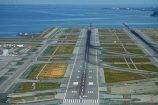 aerial;aerial-image;aerial-images;aerial-photo;aerial-photograph;aerial-photographs;aerial-photography;aerial-photos;aerial-view;aerial-views;aerials;airport;airports;America;American;asphalt;Bay-Area;CA;California;international-airport;international-airports;runway;runways;S.F.;San-Fran;San-Francisco;San-Francisco-Airport;San-Francisco-Bay;San-Francisco-Bay-Area;San-Francisco-International-Airport;San-Francisco-Peninsula;SF;SFO;States;tarmac;U.S.A;United-States;United-States-of-America;USA;West-Coast;West-United-States;West-US;West-USA;Western-United-States;Western-US;Western-USA