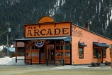1929;America;American-Southwest;Arcade;Arcades;building;buildings;CO;Colorado;Colorado-Plateau;Colorado-Plateau-Province;Colorado-Scenic-and-Historic-Byway-System;gravel-road;gravel-roads;gravel-street;gravel-streets;heritage;historic;historic-building;historic-buildings;historical;historical-building;historical-buildings;history;metal-road;metal-roads;metal-street;metal-streets;metalled-road;metalled-roads;metalled-street;metalled-streets;Million-Dollar-Highway;National-Historic-Landmark;old;Old-Arcade-Trading-Co.;Old-Arcade-Trading-Company;road;roads;Rocky-Mountains;San-Juan-County;San-Juan-Mountains;San-Juan-Skyway;San-Juan-Skyway-Scenic-Byway;Silverton;Silverton-Historic-District;South-west-United-States;South-west-US;South-west-USA;South-western-United-States;South-western-US;South-western-USA;Southwest-United-States;Southwest-US;Southwest-USA;Southwestern-United-States;Southwestern-US;Southwestern-USA;States;street;streets;the-Southwest;tradition;traditional;U.S.-Highway-550;U.S.A;United-States;United-States-of-America;unpaved-road;unpaved-roads;unpaved-street;unpaved-streets;US-550;USA
