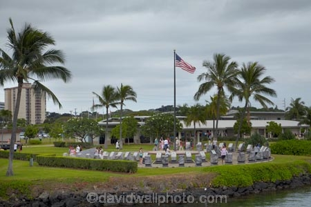 America;American;American-flag;Flag-of-USA;Hawaii;Hawaiian-Islands;HI;Honolulu;Island-of-Oahu;memorial;memorials;National-flag;national-flag-of-the-United-States-of-America;Oahu;Oahu;Oahu-Island;Old-Glory;Pacific;Pacific-National-Monument;Pearl-Harbour;Stars-and-stripes;State-of-Hawaii;States;The-Star_Spangled-Banner;U.S.A;United-States;United-States-of-America;US-flag;USA;USA-flag;USS-Bowfin-Submarine-Museum-and-Park;Waterfront-Memorial;World-War-II-Valor-in-the-Pacific-National-Monument;WWII