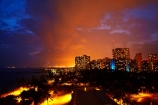 accommodation;America;American;apartment;apartments;cities;city;cityscape;cityscapes;dusk;evening;Fort-DeRussy-Beach-Park;Fort-DeRussy-Military-Reservation;Fort-DeRussy-Park;Hawaii;Hawaiian-Islands;HI;high-rise;high-rise-accommodation;high-rises;high_rise;high_rises;highrise;highrises;Hilton-Hotel;Hilton-Hotels;holiday-accommodation;Honolulu;hotel;hotels;Island-of-Oahu;light;lighting;lights;multi_storey;multi_storied;multistorey;multistoried;night;night_time;nightfall;Oahu;Oahu;Oahu-Island;orange;Pacific;residential;residential-apartment;residential-apartments;residential-building;residential-buildings;State-of-Hawaii;States;sunset;sunsets;twilight;U.S.A;United-States;United-States-of-America;USA;Waikiki;Waikiki-Beach