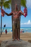 America;American;beach;beaches;coast;coastal;coastline;Duke-Kahanamoku-Statue;Duke-Paoa-Kahanamoku-Statue;Duke-statue;Hawaii;Hawaiian-Islands;HI;Honolulu;Island-of-Oahu;Kalakaua-Ave;Kalakaua-Avenue;Oahu;Oahu;Oahu-Island;ocean;oceans;Pacific;palm;palm-tree;palm-trees;palms;people;person;sand;sandy;sea;seas;shore;shoreline;State-of-Hawaii;States;statue;statues;surfboard;surfer-statue;surfer-statures;tourism;tourist;tourists;tropical-beach;tropical-beaches;tropical-island;tropical-islands;U.S.A;United-States;United-States-of-America;USA;visitor;visitors;Waikiki;Waikiki-Bay;Waikiki-Beach