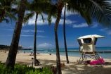 America;American;beach;beaches;coast;coastal;coastline;Hawaii;Hawaiian-Islands;HI;holiday;holidays;Honolulu;hot;hut;huts;Island-of-Oahu;life-savers-hut;life-savers-huts;lifesavers-watchtower;lifesavers-watchtowers;Oahu;Oahu;Oahu-Island;ocean;oceans;Pacific;palm;palm-tree;palm-trees;palms;sand;sandy;sea;seas;shore;shoreline;State-of-Hawaii;States;summer;surf-life-savers-hut;surf-life-savers-huts;surf-lifesavers-watch-tower;surf-lifesavers-watch-towers;surf-rescue-hut;surf-rescue-huts;tower;towers;tropical;tropical-beach;tropical-beaches;tropical-island;tropical-islands;tropics;U.S.A;United-States;United-States-of-America;USA;vacation;vacations;Waikiki;Waikiki-Bay;Waikiki-Beach;watch-tower;watch-towers