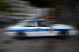 America;American;blur;blurred;blurring;blurry;emergencies;emergency;emergency-vehicle;emergency-vehicles;fast;Hawaii;Hawaiian-Islands;HI;Honolulu;Honolulu-Police;Honolulu-Police-Department;Honolulu-Police-Dept;Island-of-Oahu;movement;Oahu;Oahu;Oahu-Island;Pacific;police;police-car;police-cars;speed;State-of-Hawaii;States;street;street-scene;street-scenes;streets;U.S.A;United-States;United-States-of-America;USA;Waikiki