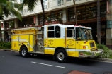 America;American;emergencies;emergency;emergency-vehicle;emergency-vehicles;fast;fire;Fire-Appliance;Fire-Appliances;fire-engine;fire-engines;fire-truck;fire-trucks;fire-unit;fire_engine;fire_engines;fire_fighter;fire_fighters;firefighter;firefighters;firetruck;firetrucks;Hawaii;Hawaiian-Islands;HI;Honolulu;Honolulu-Fire-Department;Honolulu-Fire-Dept;Island-of-Oahu;Oahu;Oahu;Oahu-Island;Pacific;State-of-Hawaii;States;street;street-scene;street-scenes;streets;U.S.A;United-States;United-States-of-America;USA;Waikiki;yellow