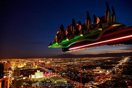 America;American;casino;casinos;Circus-Circus;Circus-Circus-Casino;Circus-Circus-Hotel;Circus-Circus-Hotel-and-Casino;City-of-Las-Vegas;Clark-County;dark;dusk;entertainment;evening;fun-ride;fun-rides;gambling-casino;gambling-casinos;giant-teeter_totter;hotel;hotels;Las-Vegas;Las-Vegas-Boulevard;Las-Vegas-Strip;leisure;light;lighting;lights;Los-Vegas;luxury-hotel;luxury-hotels;LV;neon;neons;Nev;Nevada;night;night-life;night-time;night_life;night_time;nightlife;NV;sin-city;South-Las-Vegas-Boulevard;Southern-Nevada;States;Stratosphere-casino;Stratosphere-hotel;Stratosphere-hotel,-and-casino;Stratosphere-Las-Vegas-casino;Stratosphere-Las-Vegas-hotel;Stratosphere-Las-Vegas-hotel,-and-casino;Stratosphere-Las-Vegas-tower;Stratosphere-Las-Vegas-tower,-hotel,-and-casino;Stratosphere-tower;Stratosphere-tower,-hotel,-and-casino;The-Las-Vegas-Strip;The-Strip;thrill-ride;thrill-rides;twilight;U.S.A;United-States;United-States-of-America;USA;Vegas;Vegas-Strip;West-Coast;West-United-States;West-US;West-USA;Western-United-States;Western-US;Western-USA;X-Scream;X_Scream
