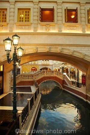 America;American;canal;canals;casino;casinos;City-of-Las-Vegas;Clark-County;gambling-casino;gambling-casinos;Grand-Canal;Grand-Canal-Shop;Grand-Canal-Shoppes;Grand-Canal-Shops;hotel;hotels;inside;interior;interiors;Las-Vegas;Las-Vegas-Boulevard;Las-Vegas-Strip;Los-Vegas;luxury-hotel;luxury-hotels;LV;Nev;Nevada;NV;replica-Venice;sin-city;South-Las-Vegas-Boulevard;Southern-Nevada;States;The-Las-Vegas-Strip;The-Strip;The-Venetian;The-Venetian-Resort-Hotel-Casino;U.S.A;United-States;United-States-of-America;USA;Vegas;Vegas-Strip;Venetian;Venetian-Casino;Venetian-Hotel;West-Coast;West-United-States;West-US;West-USA;Western-United-States;Western-US;Western-USA