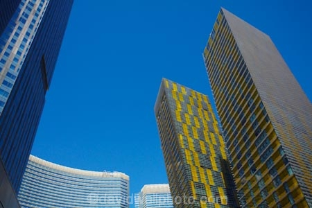 accommodation;America;American;apartment;apartments;Aria-Resort-and-Casino;c.b.d.;casino;casinos;CBD;central-business-district;cities;city;city-centre;City-of-Las-Vegas;CityCenter;CityCenter-Las-Vegas;cityscape;cityscapes;Clark-County;downtown;gambling-casino;gambling-casinos;high-rise;high-rises;high_rise;high_rises;highrise;highrises;holiday;holiday-accommodation;Holidays;hotel;hotels;Las-Vegas;Las-Vegas-Boulevard;Las-Vegas-Strip;Los-Vegas;luxury-hotel;luxury-hotels;luxury-resort;LV;multi_storey;multi_storied;multistorey;multistoried;Nev;Nevada;NV;office;office-block;office-blocks;office-building;office-buildings;offices;sin-city;sky-scraper;sky-scrapers;sky_scraper;sky_scrapers;skyscraper;skyscrapers;South-Las-Vegas-Boulevard;Southern-Nevada;States;The-Las-Vegas-Strip;The-Strip;tower-block;tower-blocks;U.S.A;United-States;United-States-of-America;USA;Vegas;Vegas-Strip;West-Coast;West-United-States;West-US;West-USA;Western-United-States;Western-US;Western-USA