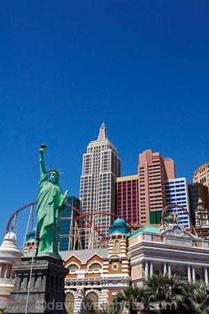 America;American;c.b.d.;casino;casinos;CBD;central-business-district;cities;city;city-centre;City-of-Las-Vegas;cityscape;cityscapes;Clark-County;downtown;fun-ride;fun-rides;gambling-casino;gambling-casinos;high-rise;high-rises;high_rise;high_rises;highrise;highrises;hotel;hotels;Las-Vegas;Las-Vegas-Boulevard;Las-Vegas-Strip;Los-Vegas;luxury-hotel;luxury-hotels;LV;Manhattan-Express;Nev;Nevada;New-York-New-York-Casino;New-York-New-York-Hotel;New-York-New-York-Hotel-and-Casino;New-York-New-York-Las-Vegas-Casino;New-York-New-York-Las-Vegas-Hotel;New-York-New-York-Las-Vegas-Hotel-and-Casino;New-York_New-York-Hotel;New-York_New-York-Hotel-and-Casino;New-York_New-York-Las-Vegas-Casino;New-York_New-York-Las-Vegas-Hotel;New-York_New-York-Las-Vegas-Hotel-and-Casino;NV;office;office-block;office-blocks;office-building;office-buildings;offices;replica-of-the-Statue-of-Liberty;replica-Statue-of-Liberty;replica-Statue-of-Liberty;roller-coaster;roller-coasters;roller_coaster;roller_coasters;rollercaosters;rollercoaster;rollercoasters;sculpture;sculptures;sin-city;South-Las-Vegas-Boulevard;Southern-Nevada;States;statue;Statue-of-Liberty;statues;The-Big-Apple-Coaster;The-Las-Vegas-Strip;The-Roller-Caoster;The-Strip;thrill-ride;thrill-rides;U.S.A;United-States;United-States-of-America;USA;Vegas;Vegas-Strip;West-Coast;West-United-States;West-US;West-USA;Western-United-States;Western-US;Western-USA