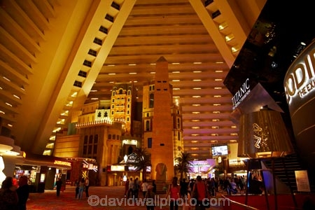 The luxor hotel and casino las vegas nevada how to open sim card slot on iphone 5