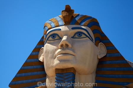 America;American;casino;casinos;City-of-Las-Vegas;Clark-County;gambling-casino;gambling-casinos;Great-Sphinx;Great-Sphinx-of-Giza;hotel;hotels;Las-Vegas;Las-Vegas-Boulevard;Las-Vegas-Strip;Los-Vegas;Luxor-casino;Luxor-hotel;Luxor-hotel-and-casino;Luxor-hotel-casino;Luxor-Las-Vegas;Luxor-Las-Vegas-hotel-and-casino;luxury-hotel;luxury-hotels;LV;Nev;Nevada;NV;sin-city;South-Las-Vegas-Boulevard;Southern-Nevada;Sphinx;Sphinxes;States;The-Las-Vegas-Strip;The-Strip;U.S.A;United-States;United-States-of-America;USA;Vegas;Vegas-Strip;West-Coast;West-United-States;West-US;West-USA;Western-United-States;Western-US;Western-USA