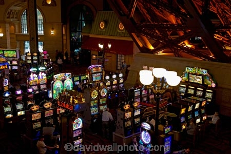 Paris las vegas casino slots world poker finals 2015 foxwoods