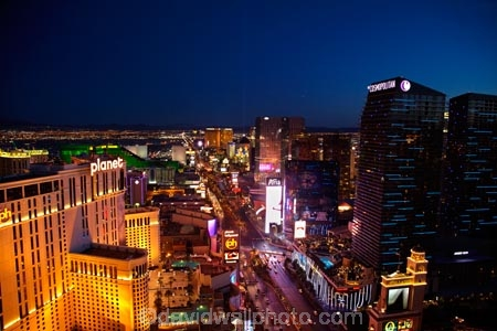 America;American;Aria;casino;casinos;cities;city;City-of-Las-Vegas;cityscape;cityscapes;Clark-County;dark;dusk;entertainment;evening;gambling-casino;gambling-casinos;high-rise;high-rises;high_rise;high_rises;highrise;highrises;hotel;hotels;Las-Vegas;Las-Vegas-Boulevard;Las-Vegas-Strip;leisure;light;lighting;lights;Los-Vegas;luxury-hotel;luxury-hotels;LV;neon;neons;Nev;Nevada;night;night-life;night-time;night_life;night_time;nightlife;NV;Paris-casino;Paris-hotel;Paris-hotel-and-casino;Paris-Las-Vegas-casino;Paris-Las-Vegas-hotel;Paris-Las-Vegas-hotel-and-casino;Planet-Hollywood;Planet-Hollywood-Casino;Planet-Hollywood-Hotel;Planet-Hollywood-Resort;Planet-Hollywood-Resort-amp;-Casino;Planet-Hollywood-Resort-and-Casino;sin-city;South-Las-Vegas-Boulevard;Southern-Nevada;States;The-Cosmopolitan;The-Las-Vegas-Strip;The-Strip;twilight;U.S.A;United-States;United-States-of-America;USA;Vegas;Vegas-Strip;West-Coast;West-United-States;West-US;West-USA;Western-United-States;Western-US;Western-USA