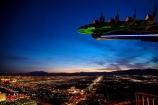 America;American;City-of-Las-Vegas;Clark-County;dark;dusk;entertainment;evening;fun-ride;fun-rides;giant-teeter_totter;Las-Vegas;Las-Vegas-Boulevard;Las-Vegas-Strip;leisure;light;lighting;lights;Los-Vegas;LV;neon;neons;Nev;Nevada;night;night-life;night-time;night_life;night_time;nightlife;NV;sin-city;South-Las-Vegas-Boulevard;Southern-Nevada;States;Stratosphere-casino;Stratosphere-hotel;Stratosphere-hotel,-and-casino;Stratosphere-Las-Vegas-casino;Stratosphere-Las-Vegas-hotel;Stratosphere-Las-Vegas-hotel,-and-casino;Stratosphere-Las-Vegas-tower;Stratosphere-Las-Vegas-tower,-hotel,-and-casino;Stratosphere-tower;Stratosphere-tower,-hotel,-and-casino;The-Las-Vegas-Strip;The-Strip;thrill-ride;thrill-rides;twilight;U.S.A;United-States;United-States-of-America;USA;Vegas;Vegas-Strip;West-Coast;West-United-States;West-US;West-USA;Western-United-States;Western-US;Western-USA;X-Scream;X_Scream