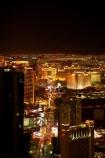 America;American;casino;casinos;City-of-Las-Vegas;Clark-County;dark;dusk;entertainment;evening;gambling-casino;gambling-casinos;hotel;hotels;Las-Vegas;Las-Vegas-Boulevard;Las-Vegas-Strip;leisure;light;lighting;lights;Los-Vegas;luxury-hotel;luxury-hotels;LV;neon;neons;Nev;Nevada;night;night-life;night-time;night_life;night_time;nightlife;NV;sin-city;South-Las-Vegas-Boulevard;Southern-Nevada;States;Stratosphere-casino;Stratosphere-hotel;Stratosphere-hotel,-and-casino;Stratosphere-Las-Vegas-casino;Stratosphere-Las-Vegas-hotel;Stratosphere-Las-Vegas-hotel,-and-casino;Stratosphere-Las-Vegas-tower;Stratosphere-Las-Vegas-tower,-hotel,-and-casino;Stratosphere-tower;Stratosphere-tower,-hotel,-and-casino;The-Las-Vegas-Strip;The-Strip;Trump-International-Hotel;twilight;U.S.A;United-States;United-States-of-America;USA;Vegas;Vegas-Strip;West-Coast;West-United-States;West-US;West-USA;Western-United-States;Western-US;Western-USA