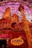 Adventure-dome;Adventuredome;America;American;Amusement;amusement-park;amusement-parks;Amusements;casino;casinos;Circus-Circus;Circus-Circus-Casino;Circus-Circus-Hotel;Circus-Circus-Hotel-and-Casino;Circus-Circus-Hotel-Casino;Circus-Circus-Las-Vegas;City-of-Las-Vegas;Clark-County;dark;dome;domes;entertainment;Fair;Fairground;Fairs;fun;fun-park;fun-parks;fun-ride;fun-rides;Funfair;Funfairs;gambling-casino;gambling-casinos;glass-dome;glass-domes;Grand-Slam-Canyon;Holiday;Holidays;hotel;hotels;inside;interior;interiors;Las-Vegas;leisure;light;lights;Los-Vegas;luxury-hotel;luxury-hotels;LV;neon;neons;Nev;Nevada;night;night-life;night-time;night_life;night_time;nightlife;NV;park;parks;pink;pink-glass;ride;rides;sin-city;Southern-Nevada;States;theme-park;theme-parks;thrill-ride;thrill-rides;tourism;travel;U.S.A;United-States;United-States-of-America;USA;vacation;vacations;Vegas;West-Coast;West-United-States;West-US;West-USA;Western-United-States;Western-US;Western-USA