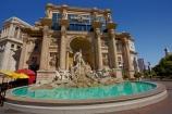 America;American;Caesars-Palace;Caesars;Caesars-Palace;Caesars-Palace-Casino;Caesars-Palace-Hotel;Caesars-Palace-Hotel-and-Casino;Caesars-Palace-Resort;casino;casinos;City-of-Las-Vegas;Clark-County;Forum-Shops;fountain;fountains;gambling-casino;gambling-casinos;hotel;hotels;Las-Vegas;Las-Vegas-Boulevard;Las-Vegas-Strip;Los-Vegas;luxury-hotel;luxury-hotels;LV;Nev;Nevada;NV;pond;ponds;pool;pools;sculpture;sculptures;sin-city;South-Las-Vegas-Boulevard;Southern-Nevada;States;statue;statues;The-Las-Vegas-Strip;The-Strip;Trevi-Fountain-replica;U.S.A;United-States;United-States-of-America;USA;Vegas;Vegas-Strip;water;West-Coast;West-United-States;West-US;West-USA;Western-United-States;Western-US;Western-USA