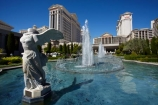 America;American;Caesars-Palace;Caesars;Caesars-Palace;Caesars-Palace-Casino;Caesars-Palace-Hotel;Caesars-Palace-Hotel-and-Casino;Caesars-Palace-Resort;casino;casinos;City-of-Las-Vegas;Clark-County;fountain;fountains;gambling-casino;gambling-casinos;hotel;hotels;Las-Vegas;Las-Vegas-Boulevard;Las-Vegas-Strip;Los-Vegas;luxury-hotel;luxury-hotels;LV;Nev;Nevada;Nike-of-Samothrace-replica;NV;pond;ponds;pool;pools;sculpture;sculptures;sin-city;South-Las-Vegas-Boulevard;Southern-Nevada;States;statue;statues;The-Fountains;The-Las-Vegas-Strip;The-Strip;U.S.A;United-States;United-States-of-America;USA;Vegas;Vegas-Strip;water;West-Coast;West-United-States;West-US;West-USA;Western-United-States;Western-US;Western-USA;Winged-Victory-of-Samothrace-replica
