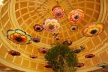 America;American;atria;atrium;atriums;Bellagio;Bellagio-Casino;Bellagio-Hotel;Bellagio-Resort;casino;casinos;ceiling;ceilings;City-of-Las-Vegas;Clark-County;dome;domes;gambling-casino;gambling-casinos;hotel;hotels;inside;interior;interiors;Las-Vegas;Las-Vegas-Boulevard;Las-Vegas-Strip;lobbies;lobby;Los-Vegas;luxury-hotel;luxury-hotels;LV;Nev;Nevada;NV;resort;sin-city;South-Las-Vegas-Boulevard;Southern-Nevada;States;The-Las-Vegas-Strip;The-Strip;U.S.A;umbrellas;United-States;United-States-of-America;USA;Vegas;Vegas-Strip;West-Coast;West-United-States;West-US;West-USA;Western-United-States;Western-US;Western-USA