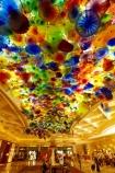 America;American;art;Bellagio;Bellagio-Casino;Bellagio-Hotel;Bellagio-Resort;casino;casinos;City-of-Las-Vegas;Clark-County;Dale-Chihuly;Fiori-di-Como;gambling-casino;gambling-casinos;glass-art;glass-blowing;hand-blown-glass-flowers;hotel;hotels;inside;interior;interiors;Las-Vegas;Las-Vegas-Boulevard;Las-Vegas-Strip;lobbies;lobby;Los-Vegas;luxury-hotel;luxury-hotels;LV;Nev;Nevada;NV;public-art;resort;sin-city;South-Las-Vegas-Boulevard;Southern-Nevada;States;The-Las-Vegas-Strip;The-Strip;U.S.A;United-States;United-States-of-America;USA;Vegas;Vegas-Strip;West-Coast;West-United-States;West-US;West-USA;Western-United-States;Western-US;Western-USA