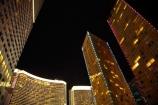 accommodation;America;American;apartment;apartments;Aria-Resort-and-Casino;c.b.d.;casino;casinos;CBD;central-business-district;cities;city;city-centre;City-of-Las-Vegas;CityCenter;CityCenter-Las-Vegas;cityscape;cityscapes;Clark-County;dark;downtown;dusk;entertainment;evening;gambling-casino;gambling-casinos;high-rise;high-rises;high_rise;high_rises;highrise;highrises;holiday;holiday-accommodation;Holidays;hotel;hotels;Las-Vegas;Las-Vegas-Boulevard;Las-Vegas-Strip;leisure;light;lighting;lights;Los-Vegas;luxury-hotel;luxury-hotels;luxury-resort;LV;multi_storey;multi_storied;multistorey;multistoried;neon;neons;Nev;Nevada;night;night-life;night-time;night_life;night_time;nightlife;NV;office;office-block;office-blocks;office-building;office-buildings;offices;sin-city;sky-scraper;sky-scrapers;sky_scraper;sky_scrapers;skyscraper;skyscrapers;South-Las-Vegas-Boulevard;Southern-Nevada;States;The-Las-Vegas-Strip;The-Strip;tower-block;tower-blocks;twilight;U.S.A;United-States;United-States-of-America;USA;Vegas;Vegas-Strip;West-Coast;West-United-States;West-US;West-USA;Western-United-States;Western-US;Western-USA