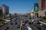 America;American;car;cars;City-of-Las-Vegas;Clark-County;congestion;Las-Vegas;Las-Vegas-Boulevard;Las-Vegas-Strip;Los-Vegas;LV;mulitlaned;multi_lane;multi_laned-road;multilane;Nev;Nevada;NV;road;road-system;road-systems;roading;roading-system;roads;S.-Las-Vegas-Blvd;sin-city;snarl-up;snarl_up;South-Las-Vegas-Boulevard;Southern-Nevada;States;The-Las-Vegas-Strip;The-Strip;traffic;traffic-congestion;traffic-jam;traffic-jams;transport;transportation;Tropicana-Avenue;U.S.A;United-States;United-States-of-America;USA;Vegas;Vegas-Strip;vehicle-congestion;W.-Tropicana-Ave;West-Coast;West-Tropicana-Avenue;West-United-States;West-US;West-USA;Western-United-States;Western-US;Western-USA