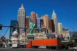America;American;articulated-lorries;articulated-lorry;articulated-truck;articulated-trucks;c.b.d.;casino;casinos;CBD;central-business-district;cities;city;city-centre;City-of-Las-Vegas;cityscape;cityscapes;Clark-County;downtown;fun-ride;fun-rides;gambling-casino;gambling-casinos;heavy-haulage;high-rise;high-rises;high_rise;high_rises;highrise;highrises;hotel;hotels;Juggernaut;Juggernauts;Las-Vegas;Las-Vegas-Boulevard;Las-Vegas-Strip;lorries;lorry;Los-Vegas;luxury-hotel;luxury-hotels;LV;Manhattan-Express;Nev;Nevada;New-York-New-York-Casino;New-York-New-York-Hotel;New-York-New-York-Hotel-and-Casino;New-York-New-York-Las-Vegas-Casino;New-York-New-York-Las-Vegas-Hotel;New-York-New-York-Las-Vegas-Hotel-and-Casino;New-York_New-York-Hotel;New-York_New-York-Hotel-and-Casino;New-York_New-York-Las-Vegas-Casino;New-York_New-York-Las-Vegas-Hotel;New-York_New-York-Las-Vegas-Hotel-and-Casino;NV;office;office-block;office-blocks;office-building;office-buildings;offices;orange;replica-of-the-Statue-of-Liberty;replica-Statue-of-Liberty;replica-Statue-of-Liberty;rig;rigs;roller-coaster;roller-coasters;roller_coaster;roller_coasters;rollercaosters;rollercoaster;rollercoasters;sculpture;sculptures;semi;semitrailer;semitrailers;sin-city;South-Las-Vegas-Boulevard;Southern-Nevada;States;statue;Statue-of-Liberty;statues;The-Big-Apple-Coaster;The-Las-Vegas-Strip;The-Roller-Caoster;The-Strip;thrill-ride;thrill-rides;tractor-trailer;tractor-trailers;transport;transportation;truck;trucks;U.S.A;United-States;United-States-of-America;USA;Vegas;Vegas-Strip;West-Coast;West-United-States;West-US;West-USA;Western-United-States;Western-US;Western-USA