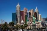 America;American;c.b.d.;casino;casinos;CBD;central-business-district;cities;city;city-centre;City-of-Las-Vegas;cityscape;cityscapes;Clark-County;downtown;fun-ride;fun-rides;gambling-casino;gambling-casinos;high-rise;high-rises;high_rise;high_rises;highrise;highrises;hotel;hotels;Las-Vegas;Las-Vegas-Boulevard;Las-Vegas-Strip;Los-Vegas;luxury-hotel;luxury-hotels;LV;Manhattan-Express;Nev;Nevada;New-York-New-York-Casino;New-York-New-York-Hotel;New-York-New-York-Hotel-and-Casino;New-York-New-York-Las-Vegas-Casino;New-York-New-York-Las-Vegas-Hotel;New-York-New-York-Las-Vegas-Hotel-and-Casino;New-York_New-York-Hotel;New-York_New-York-Hotel-and-Casino;New-York_New-York-Las-Vegas-Casino;New-York_New-York-Las-Vegas-Hotel;New-York_New-York-Las-Vegas-Hotel-and-Casino;NV;office;office-block;office-blocks;office-building;office-buildings;offices;replica-of-the-Statue-of-Liberty;replica-Statue-of-Liberty;replica-Statue-of-Liberty;roller-coaster;roller-coasters;roller_coaster;roller_coasters;rollercaosters;rollercoaster;rollercoasters;sculpture;sculptures;sin-city;South-Las-Vegas-Boulevard;Southern-Nevada;States;statue;Statue-of-Liberty;statues;The-Big-Apple-Coaster;The-Las-Vegas-Strip;The-Roller-Caoster;The-Strip;thrill-ride;thrill-rides;U.S.A;United-States;United-States-of-America;USA;Vegas;Vegas-Strip;West-Coast;West-United-States;West-US;West-USA;Western-United-States;Western-US;Western-USA
