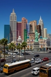 America;American;bus;buses;c.b.d.;casino;casinos;CBD;central-business-district;cities;city;city-centre;City-of-Las-Vegas;cityscape;cityscapes;Clark-County;coach;coaches;downtown;fun-ride;fun-rides;gambling-casino;gambling-casinos;high-rise;high-rises;high_rise;high_rises;highrise;highrises;hotel;hotels;Las-Vegas;Las-Vegas-Boulevard;Las-Vegas-Strip;Los-Vegas;luxury-hotel;luxury-hotels;LV;Manhattan-Express;motorbus;motorbuses;Nev;Nevada;New-York-New-York-Casino;New-York-New-York-Hotel;New-York-New-York-Hotel-and-Casino;New-York-New-York-Las-Vegas-Casino;New-York-New-York-Las-Vegas-Hotel;New-York-New-York-Las-Vegas-Hotel-and-Casino;New-York_New-York-Hotel;New-York_New-York-Hotel-and-Casino;New-York_New-York-Las-Vegas-Casino;New-York_New-York-Las-Vegas-Hotel;New-York_New-York-Las-Vegas-Hotel-and-Casino;NV;office;office-block;office-blocks;office-building;office-buildings;offices;omnibus;omnibuses;passenger-bus;passenger-buses;passenger-coach;passenger-coaches;passenger-transport;public-transport;public-transportation;replica-of-the-Statue-of-Liberty;replica-Statue-of-Liberty;replica-Statue-of-Liberty;roller-coaster;roller-coasters;roller_coaster;roller_coasters;rollercaosters;rollercoaster;rollercoasters;school-bus;sculpture;sculptures;sin-city;South-Las-Vegas-Boulevard;Southern-Nevada;States;statue;Statue-of-Liberty;statues;street-scene;street-scenes;The-Big-Apple-Coaster;The-Las-Vegas-Strip;The-Roller-Caoster;The-Strip;thrill-ride;thrill-rides;tour-bus;tour-buses;tour-coach;tour-coaches;transportation;U.S.A;United-States;United-States-of-America;USA;Vegas;Vegas-Strip;West-Coast;West-United-States;West-US;West-USA;Western-United-States;Western-US;Western-USA